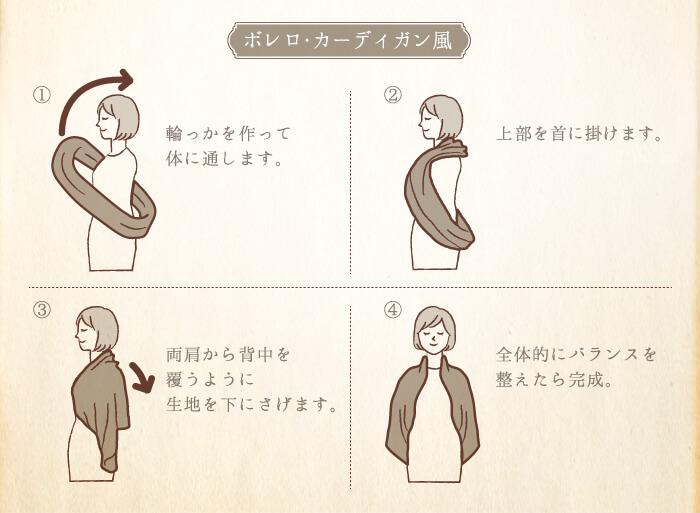 アレンジ1_イラスト