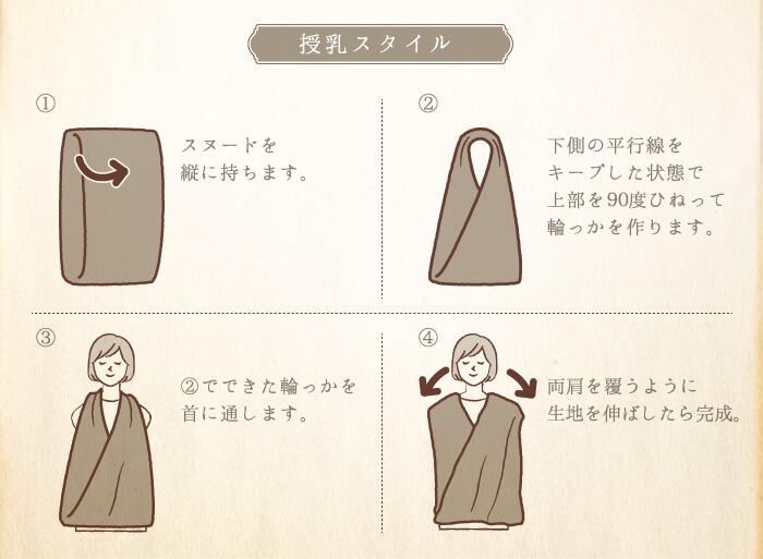 アレンジ3_イラスト