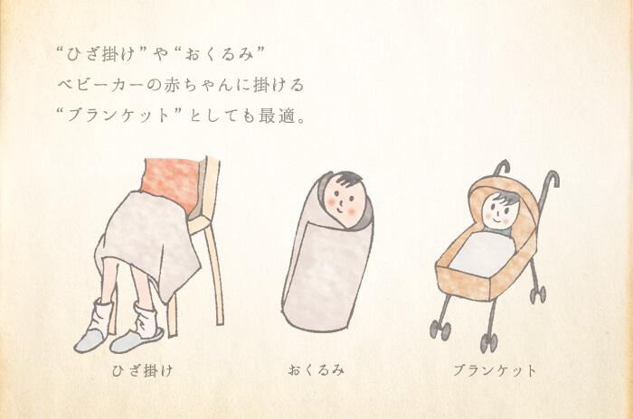 アレンジ3_授乳スタイル