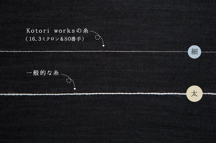 9b72814b703c6 ことりのレッグセーター 「厚底パイルソックス」 (滑り止め有/レッグ ...